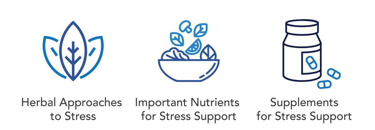 Stress-Support-icons-row2